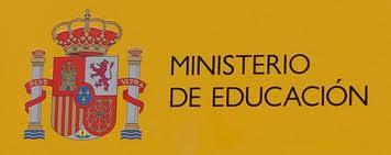 Educacion Ministerio
